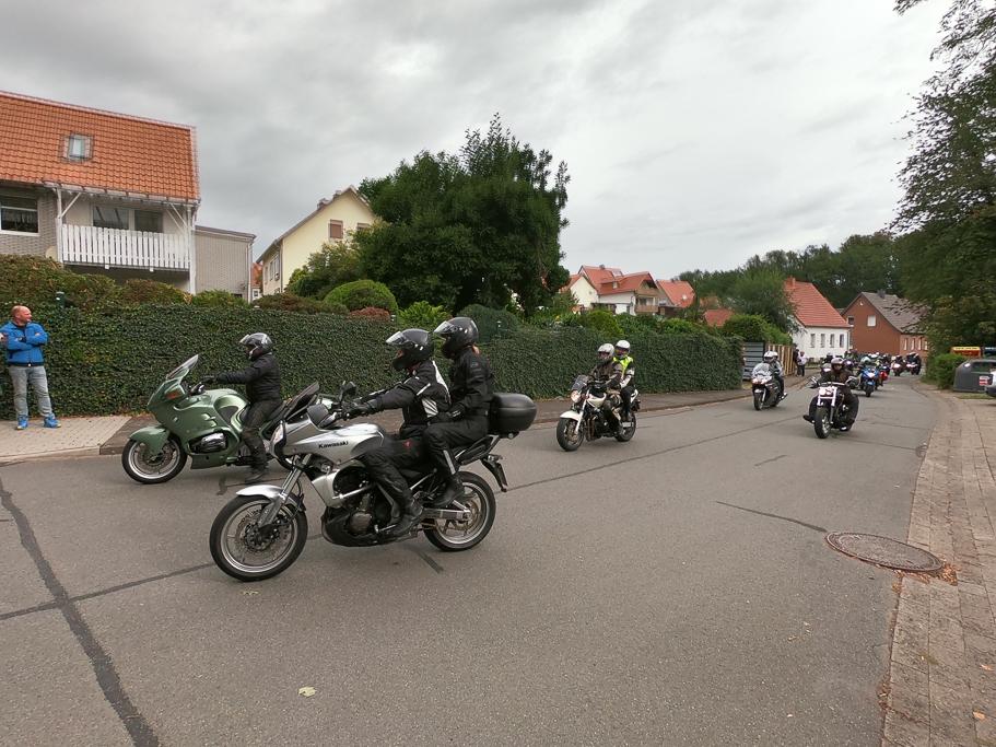 EBT_21_Elternhaus_AusfahrtDanielHupe2019-2438