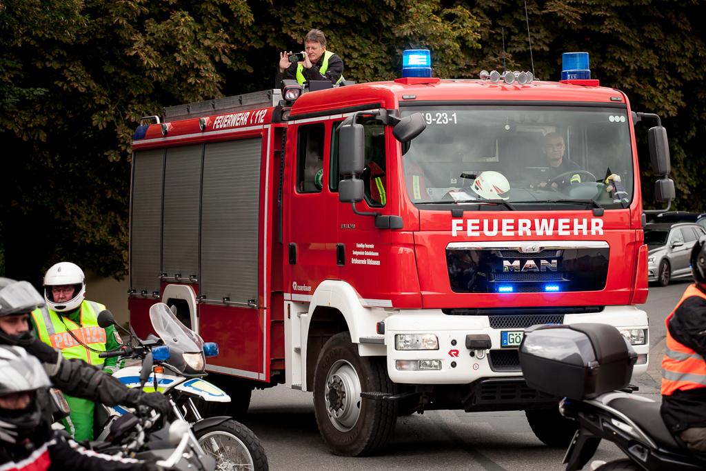 EBT_21_Elternhaus_AusfahrtDanielHupe2019-4491