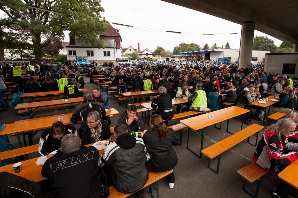EBT_21_Elternhaus_AusfahrtDanielHupe2019-4572